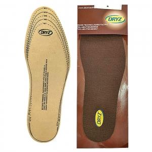 a06b6d2682d Αξεσουάρ Υποδημάτων - Παπούτσια - Ένδυση - Αξεσουάρ-Ομορφιά ...